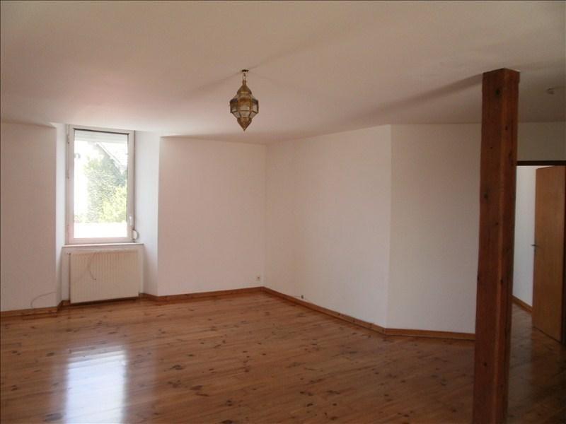 Location appartement Pau 735€ CC - Photo 1
