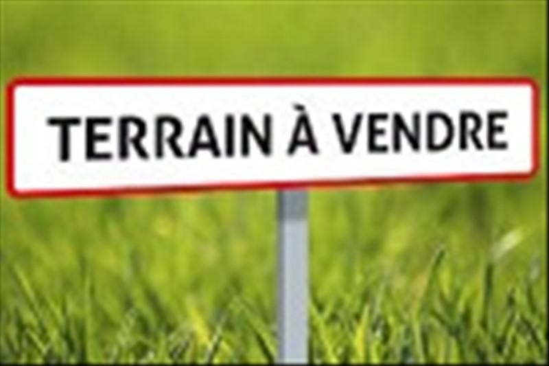 Vente terrain Bourret 44 000€ - Photo 1