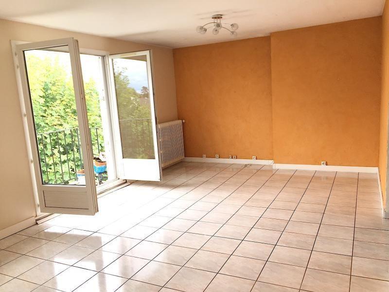 Vente appartement Bry sur marne 235000€ - Photo 1