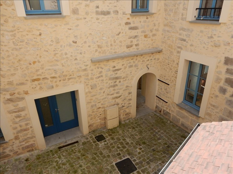 Vente appartement Melun 141 600€ - Photo 1