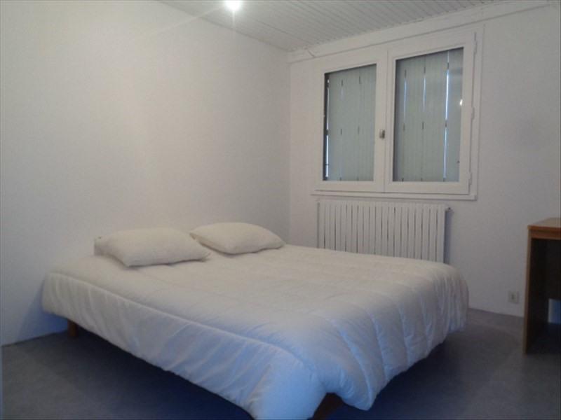 Vente maison / villa Chateaubriant 174075€ - Photo 6