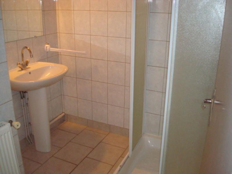 Location appartement Lalevade-d'ardèche 530€ CC - Photo 8