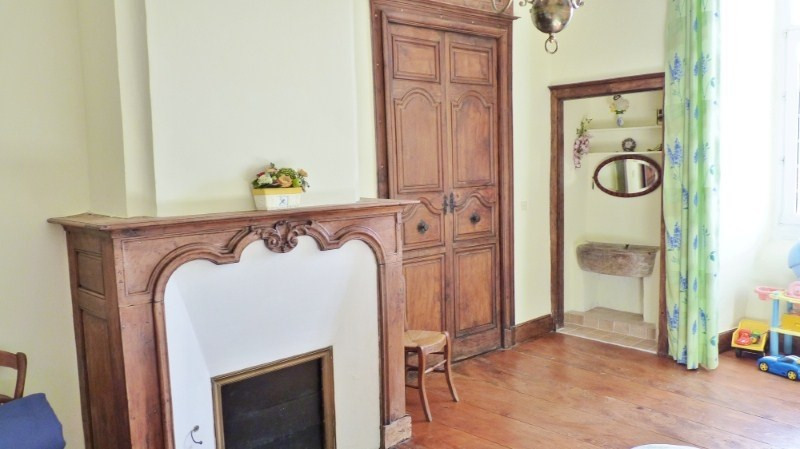 Deluxe sale house / villa Tarbes 579000€ - Picture 13
