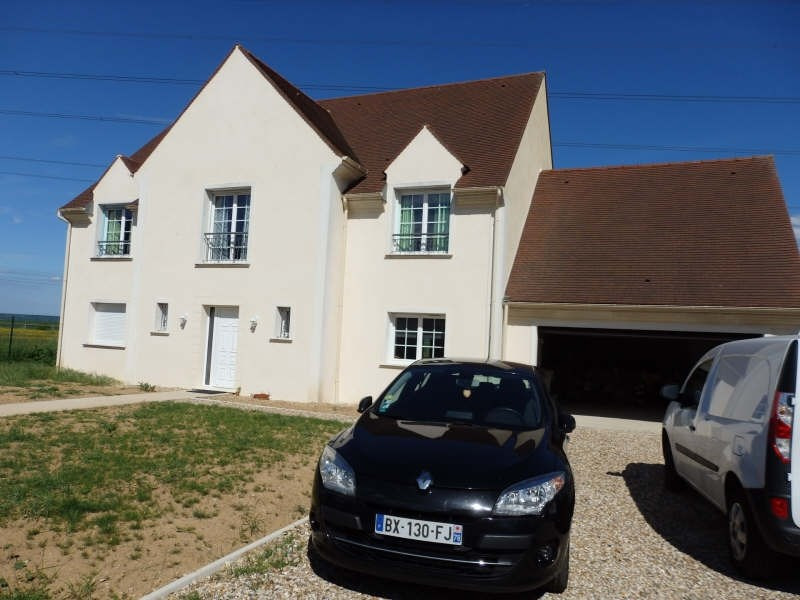 Vente maison / villa Marcq 550 000€ - Photo 1