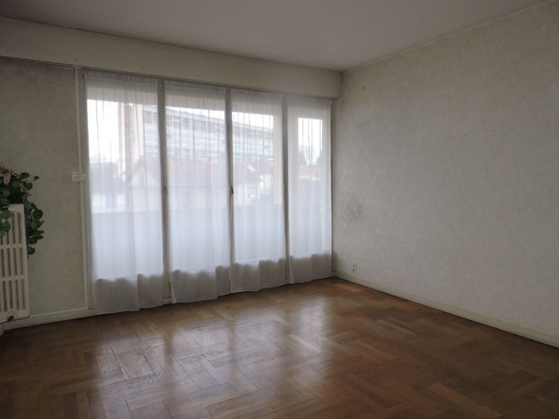 Vente appartement Limoges 59 130€ - Photo 3