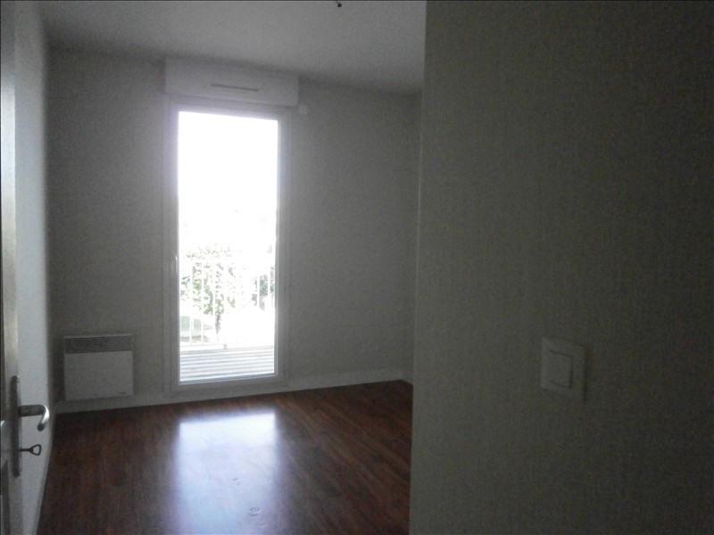 Sale apartment St nazaire 192920€ - Picture 4