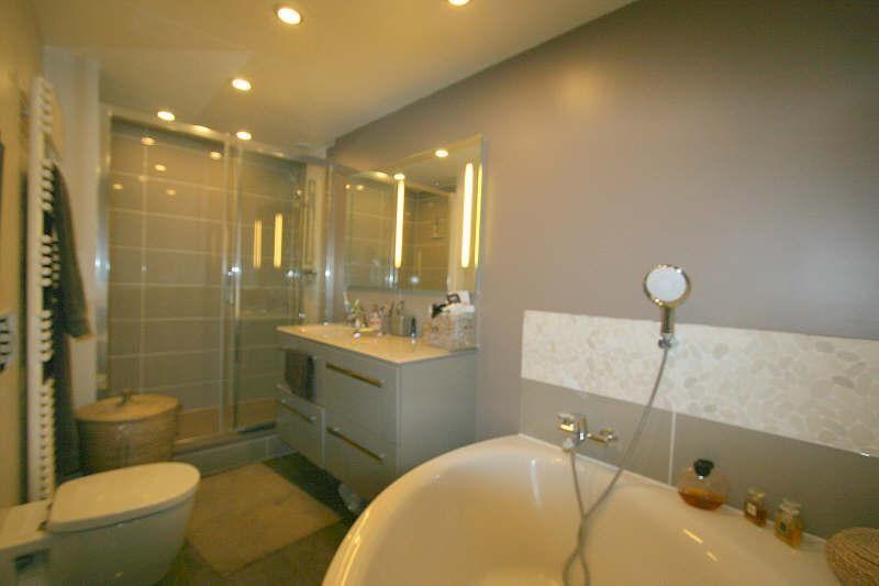 Sale apartment Fontainebleau 438000€ - Picture 10