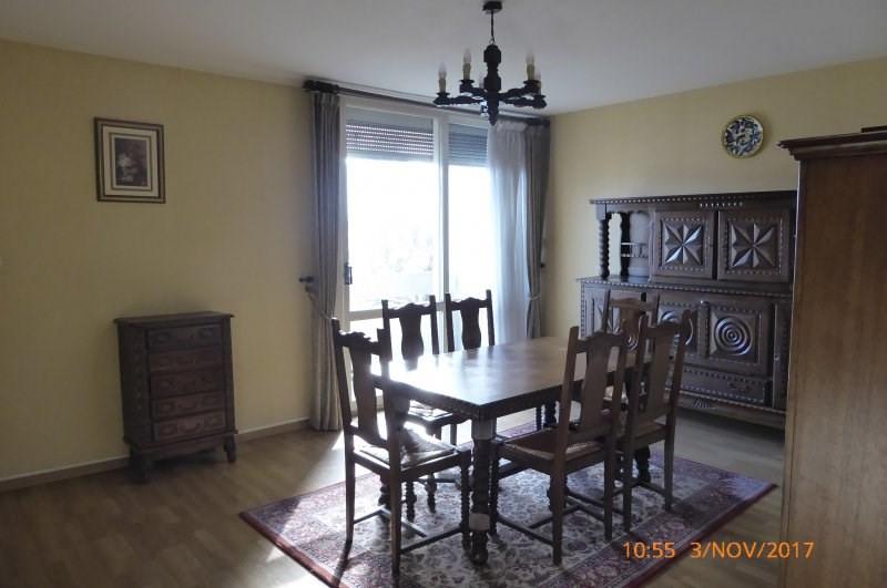 Vente appartement Terrasson la villedieu 68670€ - Photo 4