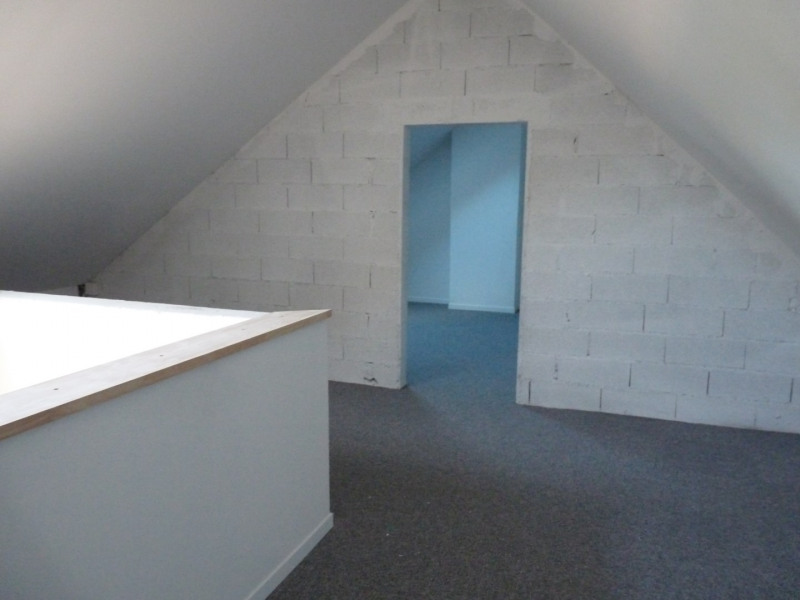 Rental house / villa Villepreux 1550€ CC - Picture 11