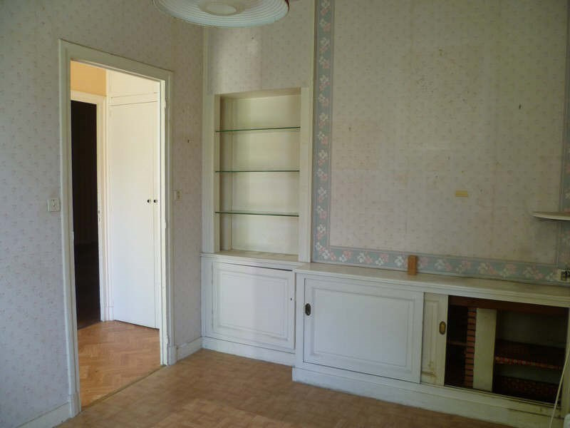 Sale house / villa Le passage 177 000€ - Picture 5