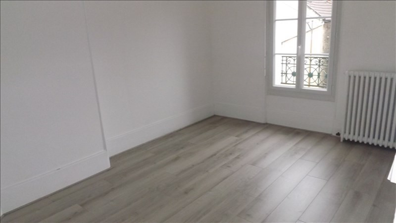 Rental apartment Trilport 650€ CC - Picture 6