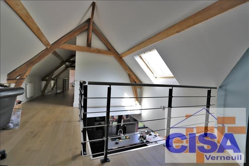 Sale house / villa Ressons sur matz 279000€ - Picture 10