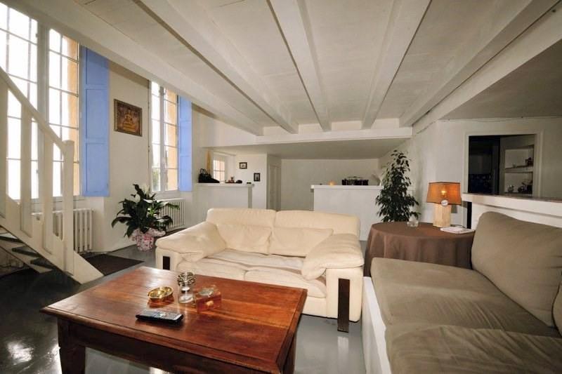 Venta de prestigio  casa Le canton de fayence 1470000€ - Fotografía 52