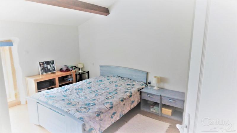 Sale house / villa Legny 215000€ - Picture 5