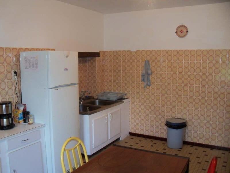 Sale house / villa St jean pied de port 190000€ - Picture 12
