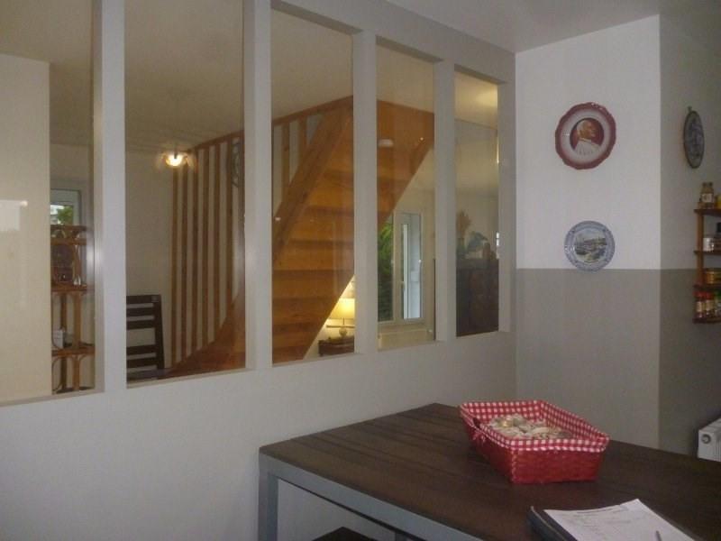 Vente maison / villa Belz 299936€ - Photo 3