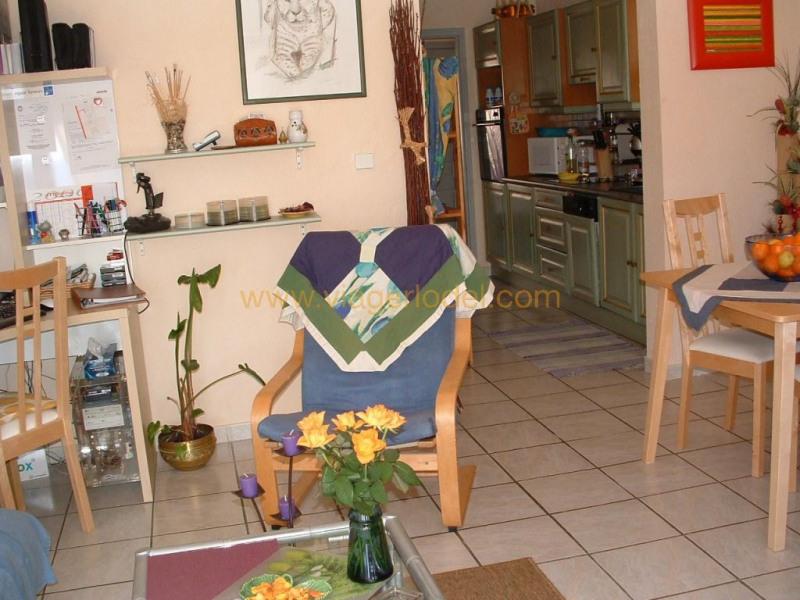 Viager maison / villa Toulon 300000€ - Photo 15