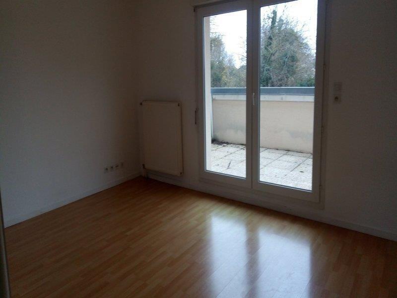 Location appartement Saint parres aux tertres 420€ CC - Photo 2