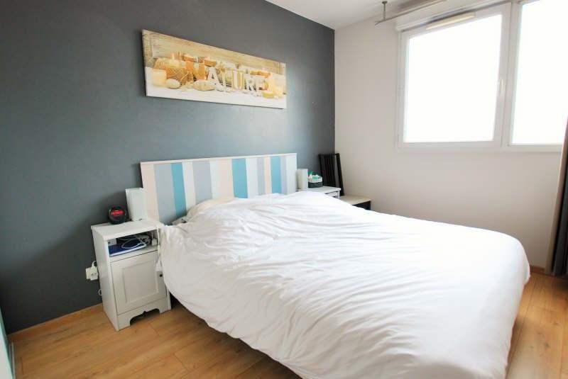 Revenda apartamento Bezons 240000€ - Fotografia 5