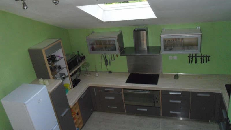 Sale house / villa Nangis 220000€ - Picture 2