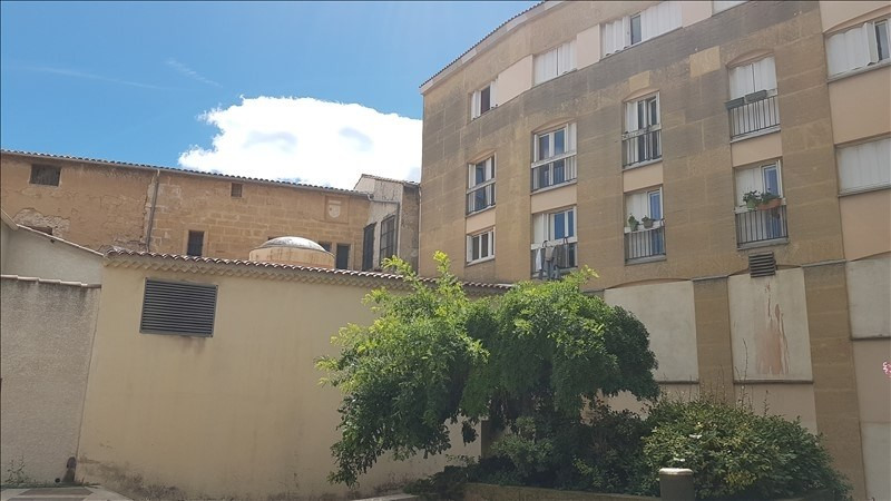Location appartement Salon de provence 495€ CC - Photo 6