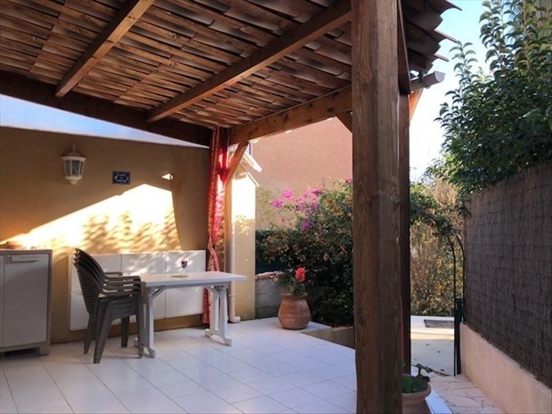Vente maison / villa La londe les maures 294000€ - Photo 3