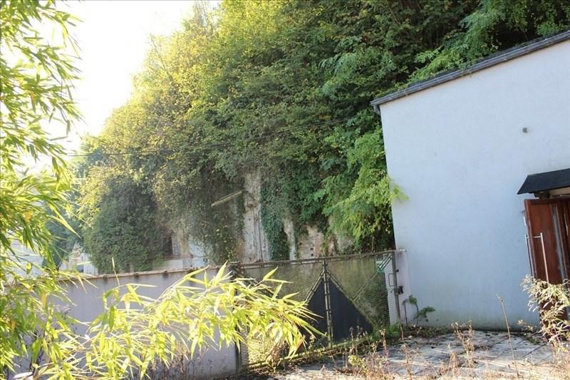Sale empty room/storage Vendôme 93600€ - Picture 6