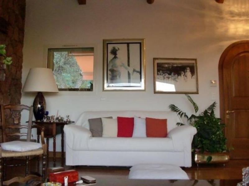 Vente maison / villa Porto-vecchio 1100000€ - Photo 11