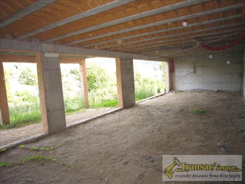 Vente maison / villa Thiers 139100€ - Photo 7