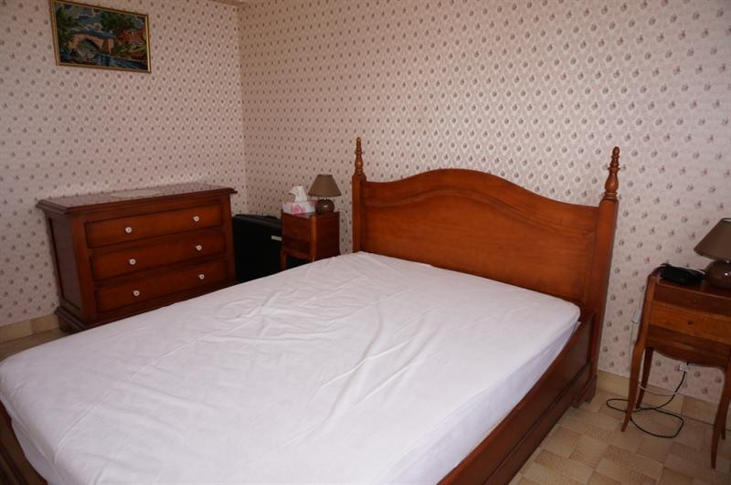 Vacation rental apartment Stella plage 202€ - Picture 8