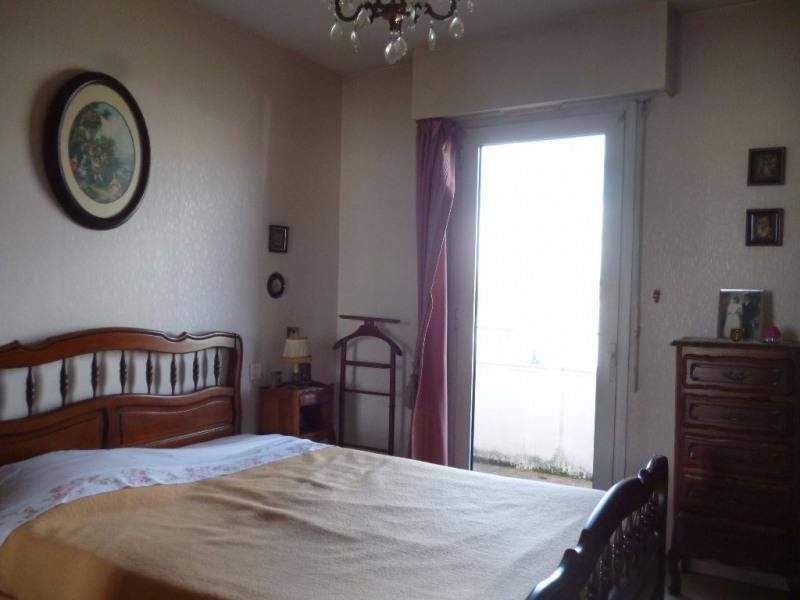 Vente appartement Dax 151000€ - Photo 4