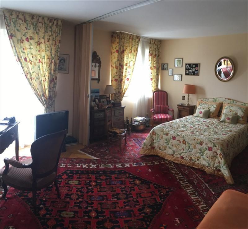 Vente appartement St germain en laye 780000€ - Photo 6