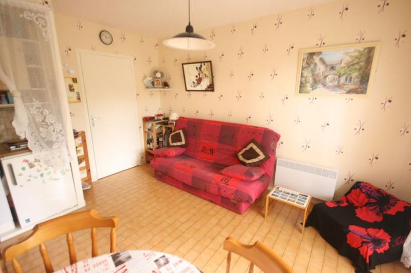 Vente appartement Saint georges de didonne 82080€ - Photo 6