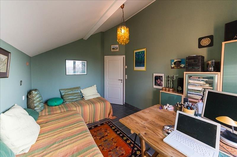 Vente de prestige maison / villa Quintal 639000€ - Photo 6