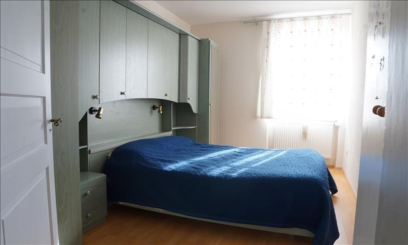 Vente maison / villa Wissembourg 298000€ - Photo 5
