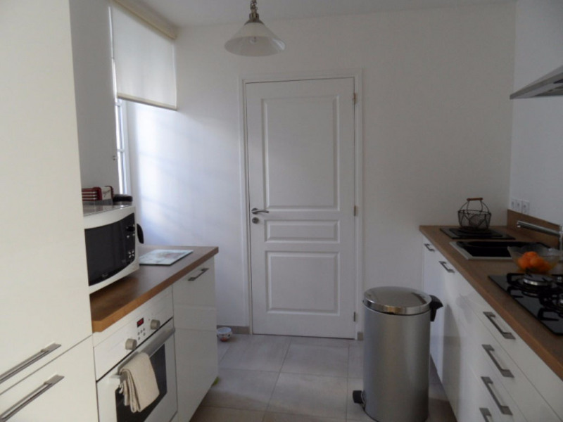 Vente appartement Locmariaquer 295 650€ - Photo 6