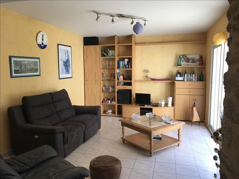 Sale house / villa Quimper 232170€ - Picture 2