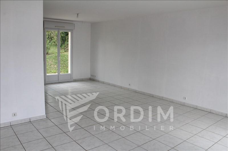 Rental house / villa Laborde 875€ +CH - Picture 2