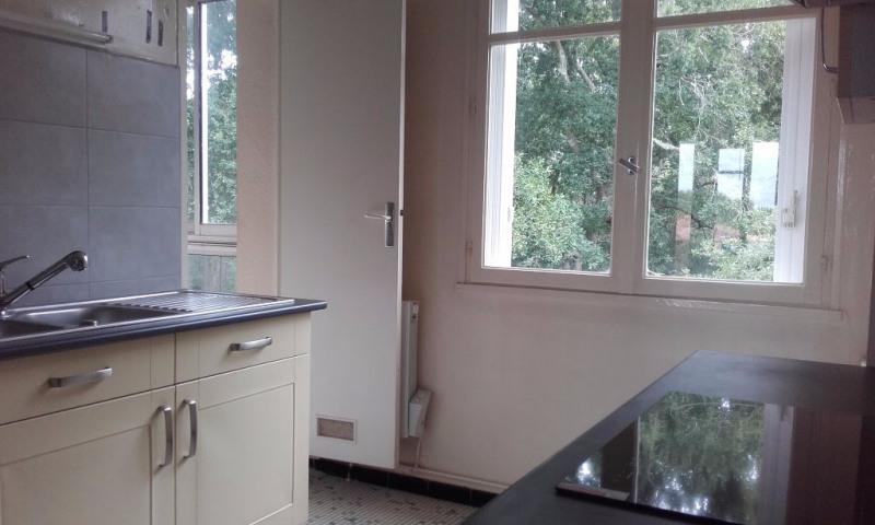 Vente appartement Saint vincent de tyrosse 110000€ - Photo 6