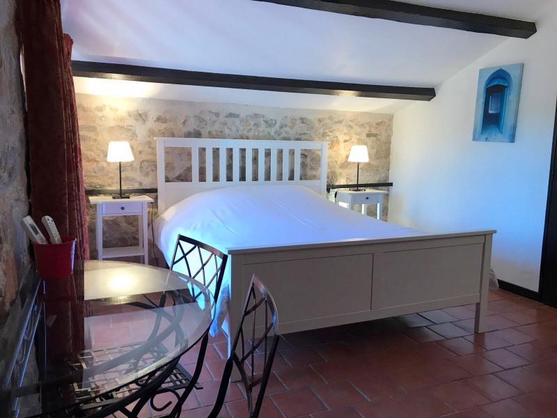 Vente de prestige maison / villa Fayence 1590000€ - Photo 51