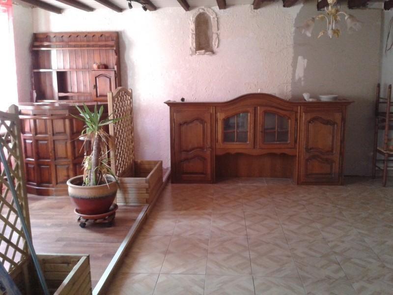 Verkoop  huis Camprond 58000€ - Foto 2