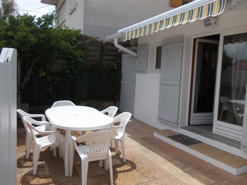 Location vacances appartement Mimizan 330€ - Photo 2
