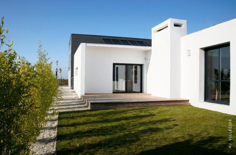 Vente de prestige maison / villa Chatelaillon plage 988000€ - Photo 5