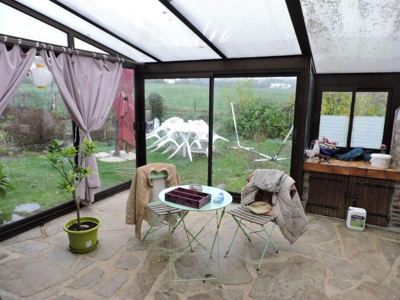 Vente maison / villa Limoges 167480€ - Photo 2