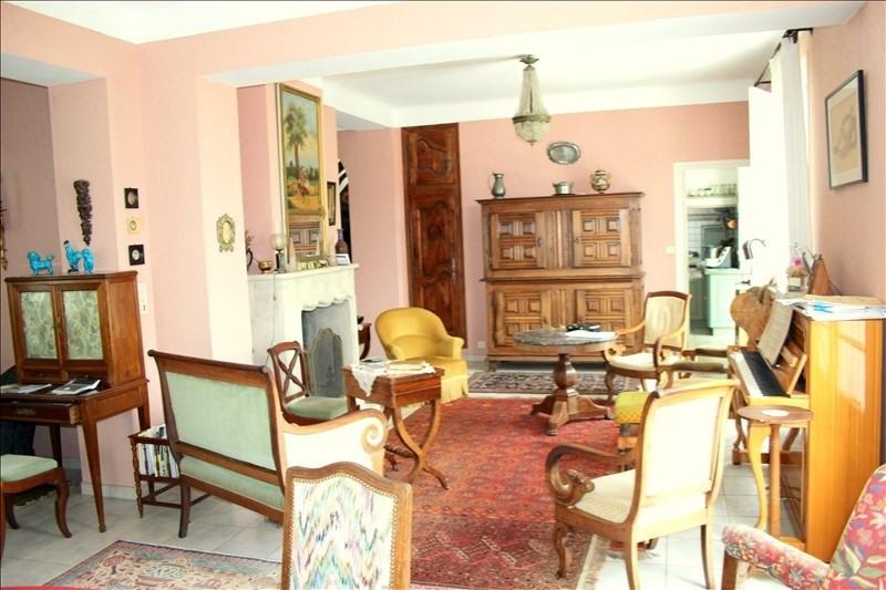 Deluxe sale house / villa Royan 590000€ - Picture 3