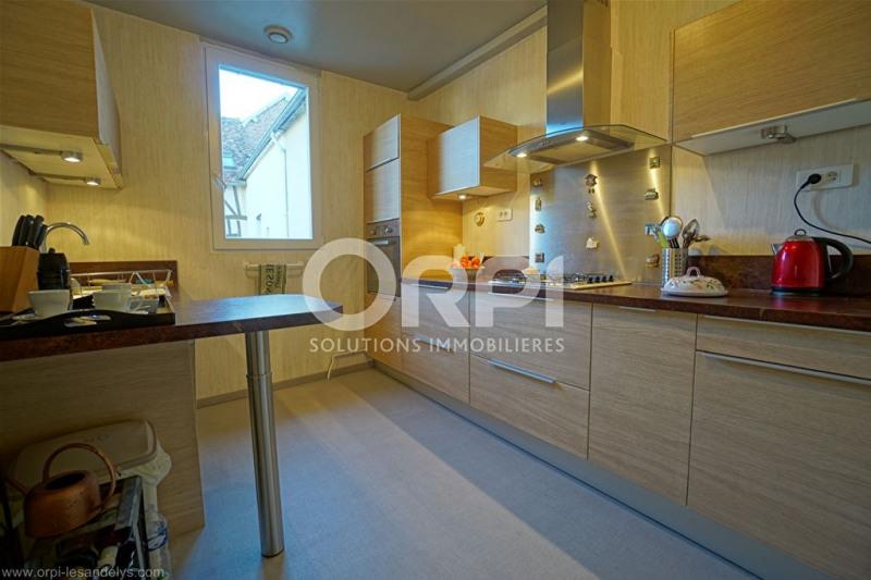 Sale house / villa Les andelys 308000€ - Picture 2