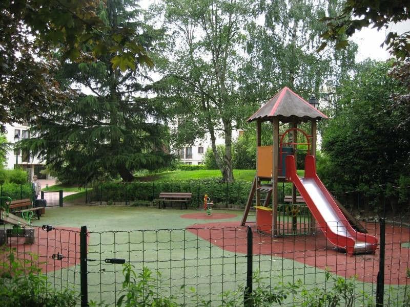 Revenda apartamento Bois d arcy 218000€ - Fotografia 6