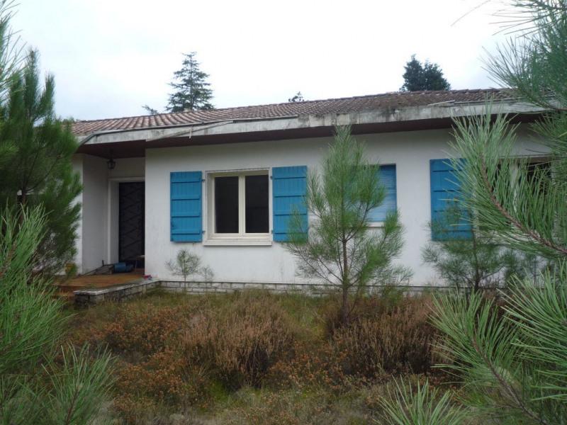 Vente maison / villa Leon 269000€ - Photo 3