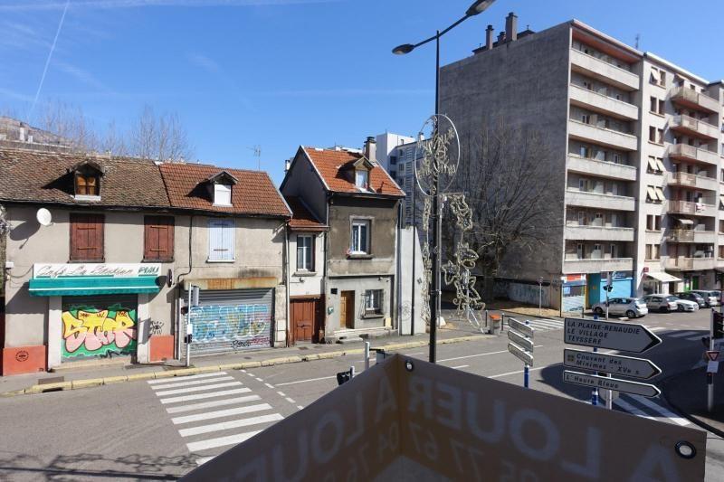 Location appartement Grenoble 520€ CC - Photo 5