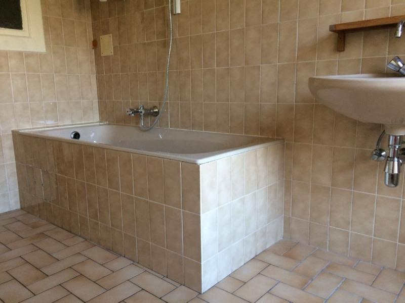 Location appartement Strasbourg 980€ CC - Photo 10